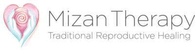 Mizan Therapy Logo (website alternative)