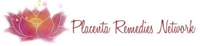 placenta_remedies_network